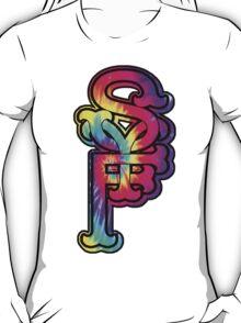 SYF Tie Die T-Shirt
