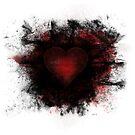 Runaway heart by JillySB