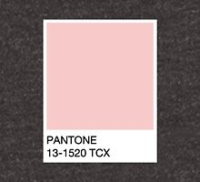 Pantone - Rose Quartz Unisex T-Shirt