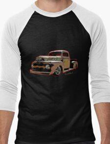Ratty Ford Pickup T-Shirt T-Shirt
