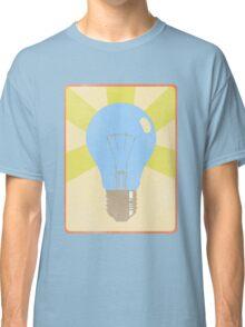 Great idea... Classic T-Shirt