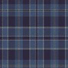 02911 Racine County, Wisconsin E-fficial Fashion Tartan Fabric Print Iphone Case by Detnecs2013