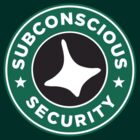 Subconscious Security by MobiusLOL