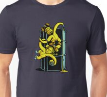 Barrel of Junkies T-Shirt