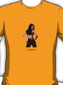 1 In A Million Prt II T-Shirt