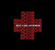 MASH Best Care Anywhere by Traci VanWagoner