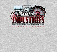 Titan Industries Unisex T-Shirt