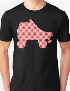 heart skate T-Shirt