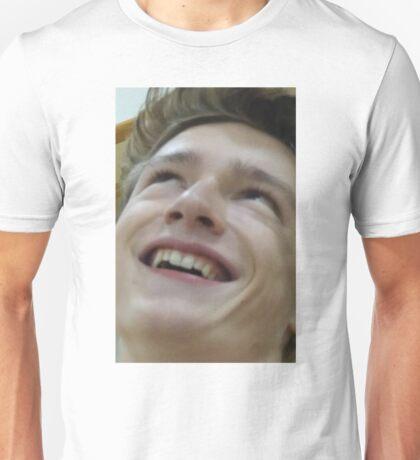Mel IRL Unisex T-Shirt