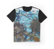 The Atlas Of Dreams - Color Plate 80 Graphic T-Shirt