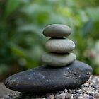 Balance by umasguesthouse