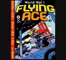 World War 1 Flying Ace T-Shirt