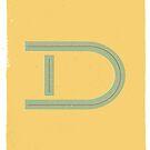 D by indurdesign