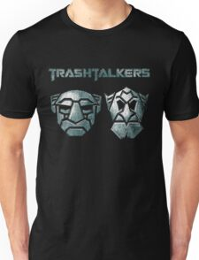 Trashtalkers Unisex T-Shirt
