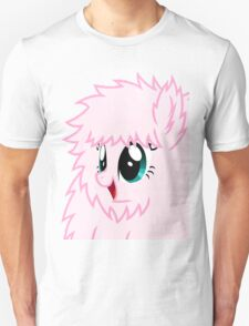 Flufflepuff T-Shirt