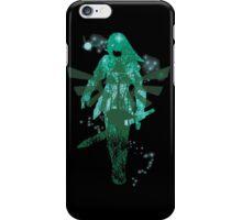 The Legend of Zelda - Link iPhone Case/Skin