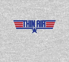Thin Air  Unisex T-Shirt