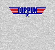 TOP★PUN | HD Unisex T-Shirt