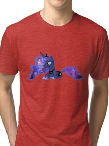 The Lonely Princess Tri-blend T-Shirt