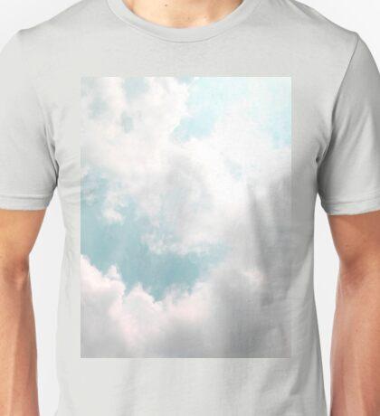 Jade Sky Unisex T-Shirt