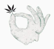 Handling The Pot by Drasmatic