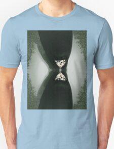 Virgin Widow Unisex T-Shirt