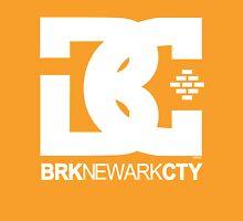 'BC Newark' Unisex T-Shirt