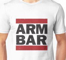 Arm Bar Unisex T-Shirt