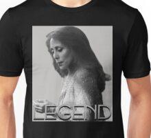 Fairouz Unisex T-Shirt