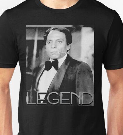 Adel Imam Unisex T-Shirt