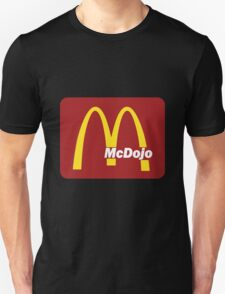 McDojo T-Shirt
