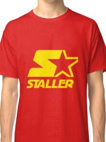 Staller Classic T-Shirt