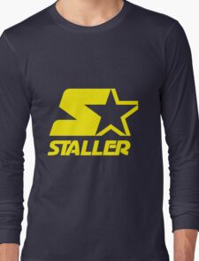 Staller Long Sleeve T-Shirt
