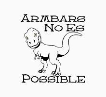 Trex Armbars Unisex T-Shirt
