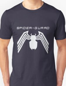 Spider Guard Unisex T-Shirt