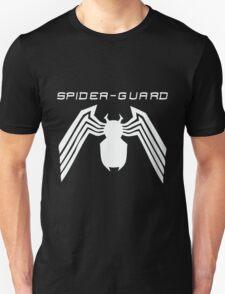 Spider Guard T-Shirt