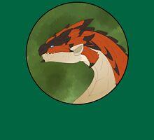 Rathalos Portrait Unisex T-Shirt