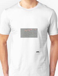 BuNnY ZoMbiEs T-Shirt