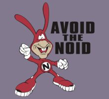 Avoid The Noid by SwiftWind
