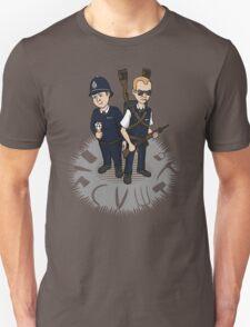 Original Cornetto? T-Shirt