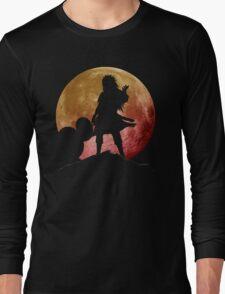 Dark Madara Long Sleeve T-Shirt