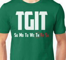 TGIT Unisex T-Shirt