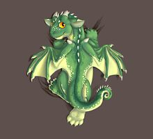 D is for Dragon! T-Shirt