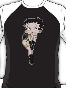 BoopBuster (Regular Edition) T-Shirt