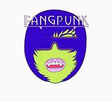 Fangpunk Polka Dot Pop Art T Shirt Unisex T-Shirt