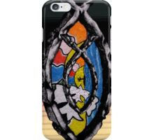 God's Promise iPhone Case/Skin