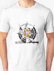 Dalek Eye T-Shirt