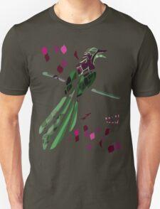 House Baelish (Starked) T-Shirt