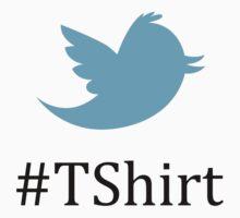 #TShirt Kids Clothes