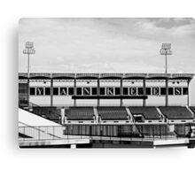 Yankees at Steinbrenner Field Canvas Print